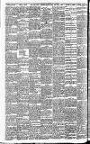 Heywood Advertiser Friday 19 July 1901 Page 6