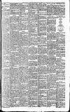 Heywood Advertiser Friday 19 July 1901 Page 7