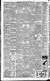Heywood Advertiser Friday 15 November 1901 Page 2