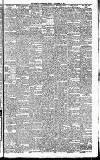 Heywood Advertiser Friday 15 November 1901 Page 3