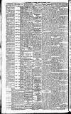 Heywood Advertiser Friday 15 November 1901 Page 4