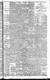 Heywood Advertiser Friday 15 November 1901 Page 5
