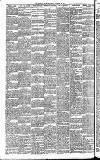 Heywood Advertiser Friday 15 November 1901 Page 6