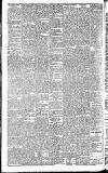 Heywood Advertiser Friday 15 November 1901 Page 8