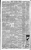 Heywood Advertiser Friday 22 November 1901 Page 2