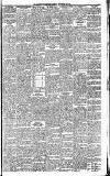 Heywood Advertiser Friday 22 November 1901 Page 3