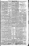 Heywood Advertiser Friday 22 November 1901 Page 5
