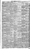 Heywood Advertiser Friday 22 November 1901 Page 6