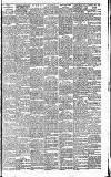 Heywood Advertiser Friday 22 November 1901 Page 7
