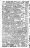 Heywood Advertiser Friday 22 November 1901 Page 8