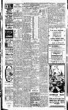 Heywood Advertiser Friday 22 February 1907 Page 2