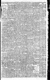 Heywood Advertiser Friday 22 February 1907 Page 3