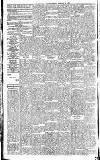 Heywood Advertiser Friday 22 February 1907 Page 4