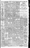Heywood Advertiser Friday 22 February 1907 Page 5