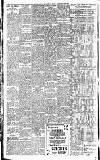 Heywood Advertiser Friday 22 February 1907 Page 6