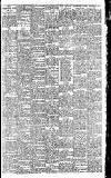 Heywood Advertiser Friday 22 February 1907 Page 7