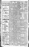 Heywood Advertiser Friday 22 February 1907 Page 8