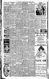 Heywood Advertiser Friday 01 March 1907 Page 2