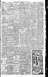 Heywood Advertiser Friday 01 March 1907 Page 3