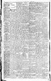 Heywood Advertiser Friday 01 March 1907 Page 4