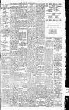 Heywood Advertiser Friday 01 March 1907 Page 5