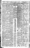 Heywood Advertiser Friday 01 March 1907 Page 6