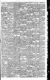 Heywood Advertiser Friday 01 March 1907 Page 7