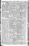Heywood Advertiser Friday 01 March 1907 Page 8