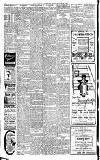 Heywood Advertiser Friday 22 March 1907 Page 2
