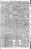 Heywood Advertiser Friday 22 March 1907 Page 3