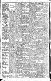 Heywood Advertiser Friday 22 March 1907 Page 4