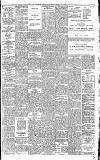 Heywood Advertiser Friday 22 March 1907 Page 5