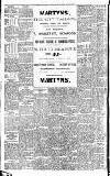 Heywood Advertiser Friday 22 March 1907 Page 6
