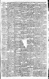 Heywood Advertiser Friday 22 March 1907 Page 7