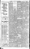 Heywood Advertiser Friday 22 March 1907 Page 8