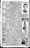 Heywood Advertiser Friday 19 July 1907 Page 2