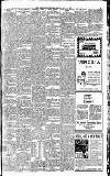 Heywood Advertiser Friday 19 July 1907 Page 3