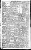Heywood Advertiser Friday 19 July 1907 Page 4