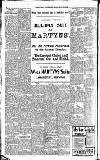 Heywood Advertiser Friday 19 July 1907 Page 6