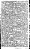 Heywood Advertiser Friday 19 July 1907 Page 7