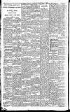 Heywood Advertiser Friday 19 July 1907 Page 8