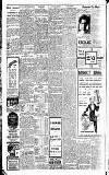 Heywood Advertiser Friday 06 December 1907 Page 2