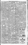 Heywood Advertiser Friday 06 December 1907 Page 3