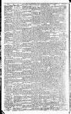 Heywood Advertiser Friday 06 December 1907 Page 4