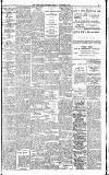 Heywood Advertiser Friday 06 December 1907 Page 5