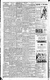 Heywood Advertiser Friday 06 December 1907 Page 6