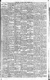 Heywood Advertiser Friday 06 December 1907 Page 7