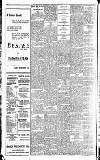 Heywood Advertiser Friday 06 December 1907 Page 8