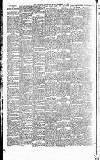 Heywood Advertiser Friday 13 December 1907 Page 2