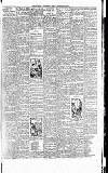 Heywood Advertiser Friday 13 December 1907 Page 3